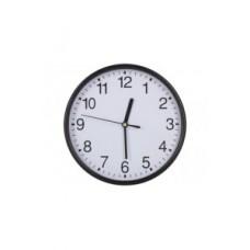 "Wanduhr mit Logodruck ""Print Timer"""