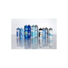 "Trinkflasche 750 ml ""Fitness Star XL"""