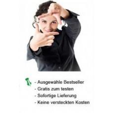 Unsere Topseller - MUSTERSET KOSTENLOS