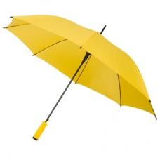 """Regenschirm """"Jella"""" (Art.-Nr.: 4631)"""
