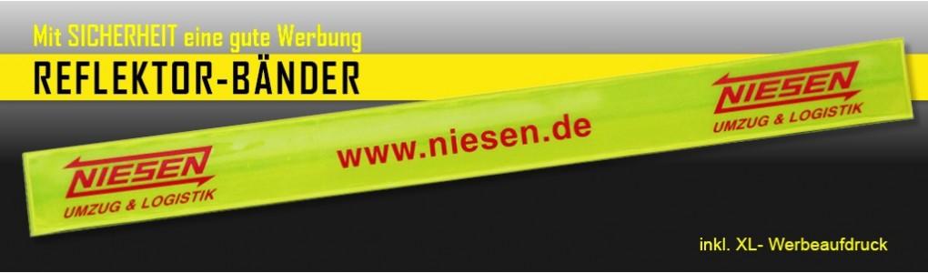 31f999e239 Günstige Werbeartikel: Werbemittel testen und preiswert bestellen