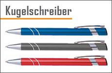 Kugelschreiber-Express