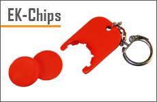 EK-Chips