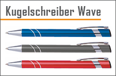 Kugelschreiber Ware