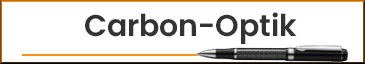 Kugelschreiber Carbon Button